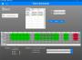 accutrack:fullmanual:accutrack-users-tutors-enterschedule-customschedule-03.png