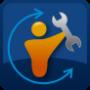 conferencetracker:advancedoptions.png