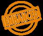 conferencetracker:enhanced.png