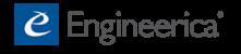 Engineerica Documentation - homepage link